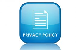 Privacy Policy Yenthao